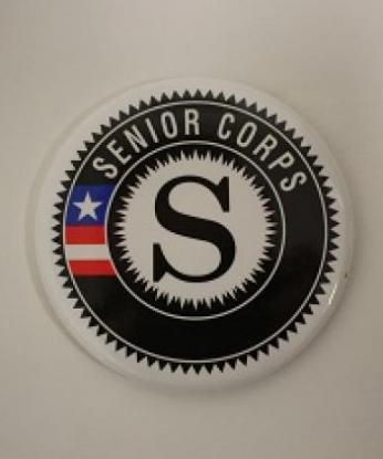Senior Corps Round 3