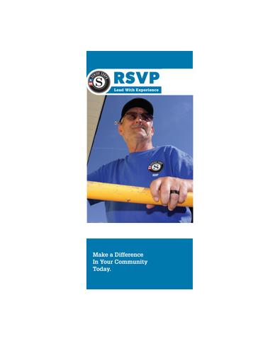RSVP Brochure